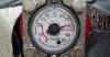 Как следить за уровнем газа в газгольдере, узнай на Ablosut-gaz